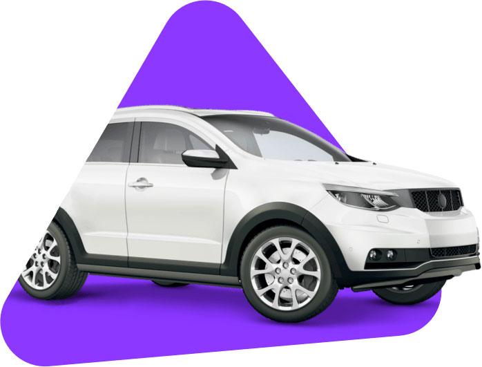 FinanZero - Refinanciamento de veículos